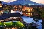 Отель Yalong Bay Villas & Spa