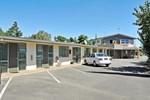 Отель A'La Vista Motel
