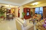 Отель Mookai Hotel