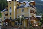Гостевой дом Pension Appartements Gabriele