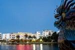Отель Huong Giang Hotel Resort & Spa