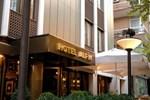 Отель Alfin Hotel