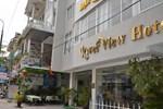 Отель Riverview Hotel