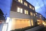 Отель Gion Maifukan