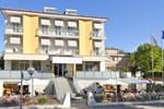 Отель Hotel St. Moritz