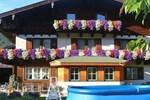 Апартаменты Gästehaus Habersatter