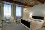 Отель Hotel Le Place d'Armes