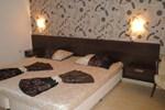 Отель Hotel Kamea