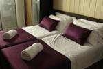 Мини-отель Splendid Apartments