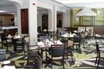 Отель Golden Tulip Bahrain