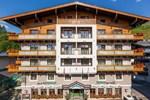 Отель Hotel Neuhaus