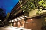 Отель Hakone Pax Yoshino