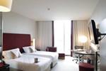 Отель Hilton Garden Inn Bari
