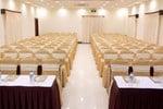 Отель Best Western Dalat Plaza Hotel