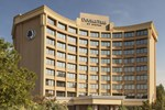 Отель DoubleTree by Hilton Atlanta North Druid Hills/Emory Area