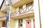 Гостевой дом Guest House Vasara