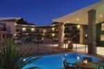 Отель Emerald Spa Motor Inn