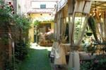 Апартаменты Al Campanile Madonna dell'Orto