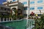 Отель White Beach Hotel