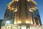 Ramada Madinah Al Hamra