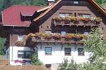 Мини-отель Landhaus Hinteregger