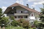Отель Hotel Heiligenstein