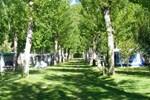 Отель Camping Parco Del Lago