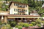 Отель Mirafiori Swiss Quality Hotel