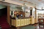 Отель Hotel Eyfel