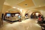 Hotel Mediterranée Thalasso Golf