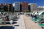 Отель Strand Hotel