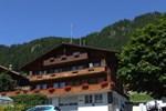 Апартаменты Ferienwohnung Künzi