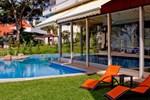 Гостевой дом Villa Unika Estoril