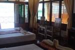 Отель Mekong Paradise Resort