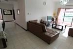 Апартаменты Jack's CondoApartment @ Marina Court Resort Condominium