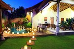Grand Bali Villa
