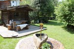 Гостевой дом Haus Tirolerland