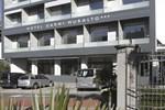 Отель Hotel Garni Muralto