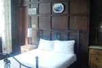 Отель Manor House Hotel
