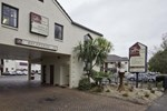 Отель Anglesea Motel and Conference Centre