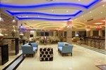 Отель Lydia Maris Hotel