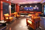 Отель Hotel Mediteraneo
