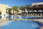 Отель Atlantis Beach Hotel