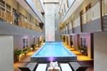 Rivavi Fashion Hotel