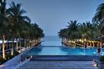 Отель The Nam Hai, Hoi An