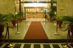 Отель Assalam Palace