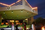 Отель InterContinental Al Jubail