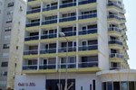Отель Galil Hotel