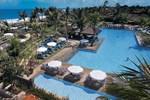 Отель Padma Resort Bali at Legian