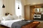 Отель B2 Boutique Hotel + Spa